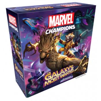 Marvel Trading Card Game - Žaidimų Naujienos | Žaidimų Tendencijos