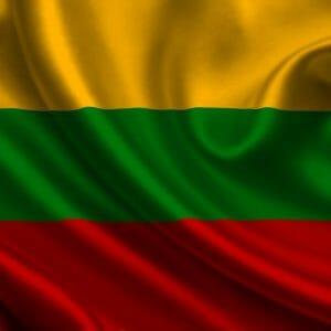 Žaidimai Lietuvių kalba